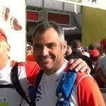 Vasilis Koutsouris Profile
